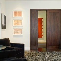 Trustile Interior Doors Sacramento, CA