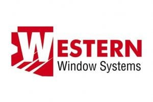 Western Window Systems Sacramento, CA