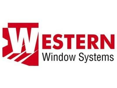 Western Window Systems 400x300