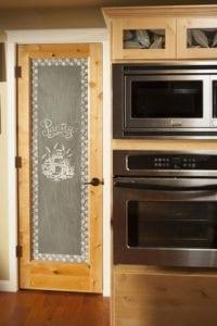 cobb interior pantry door 280x300 1 200x300