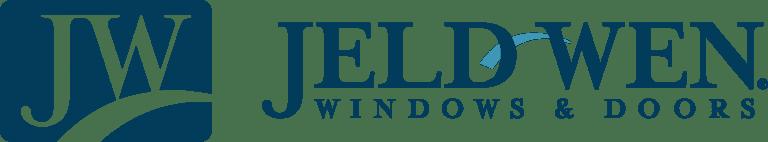 elk grove ca replacement windows services 768x142