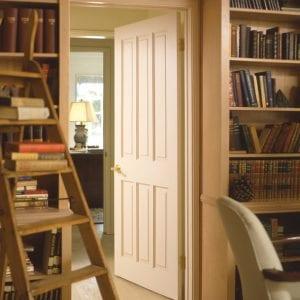 interior wood door 46b 300x300