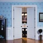 interior wood door 84102 150x150