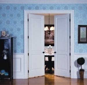 interior wood door 84102 300x293