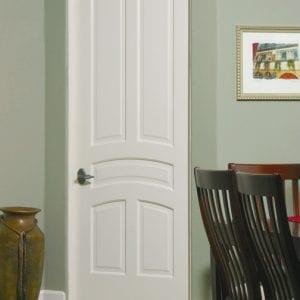 interior wood door 87528 300x300