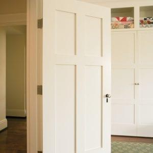 interior wood door 8762 300x300