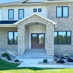 therma tru elk grove ca replacement windows and doors 250x250