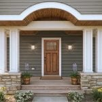 A362 CRFT Mahogany Cashmere Front Porch JPG scaled 150x150