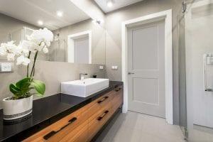 MPS L Bathroom EssentialGrey bty 300x200