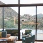Western Window Systems 150x150
