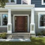 elk grove ca replacement doors scaled 150x150