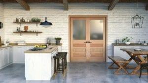 masonite wood double door elk grove ca replacement windows and doors 300x168