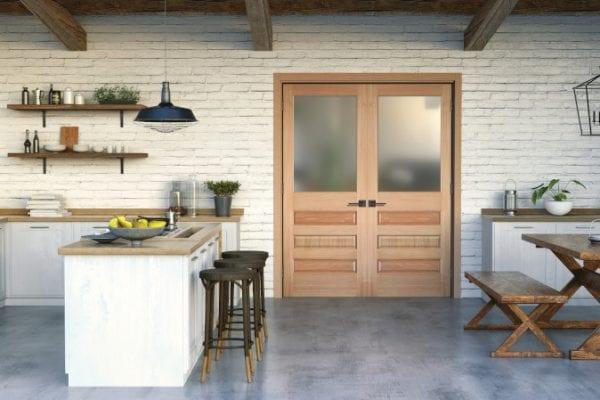 masonite wood double door elk grove ca replacement windows and doors 600x400