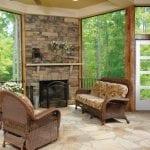 replacement windows and door elk grove ca 150x150