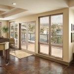 sacramento ca replacement windows service and doors 150x150