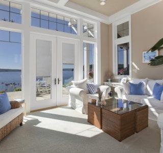 replacement windows for your Sacramento, CA