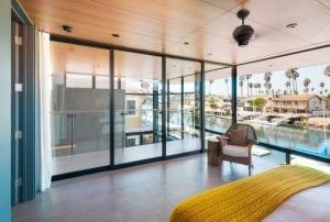 Fair Oaks CA replacement window 300x202