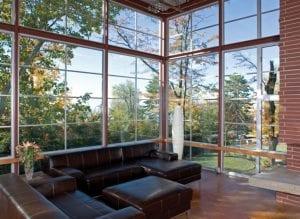 replacement window and doors in Elk Grove CA 300x219