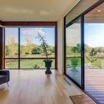 western windows scenic doors 05 150x150